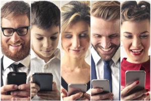 6 ошибок маркетологов при ведении социальных сетей